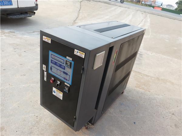小型电加热炉